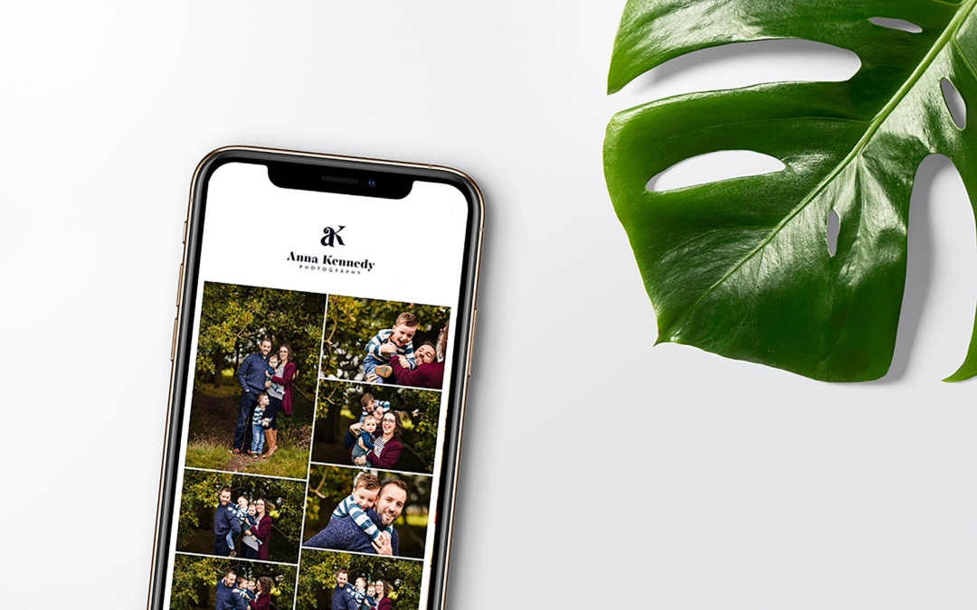 What Is a Mobile Photography App?