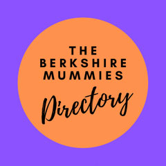 As seen on The Berkshire Mummies Directory